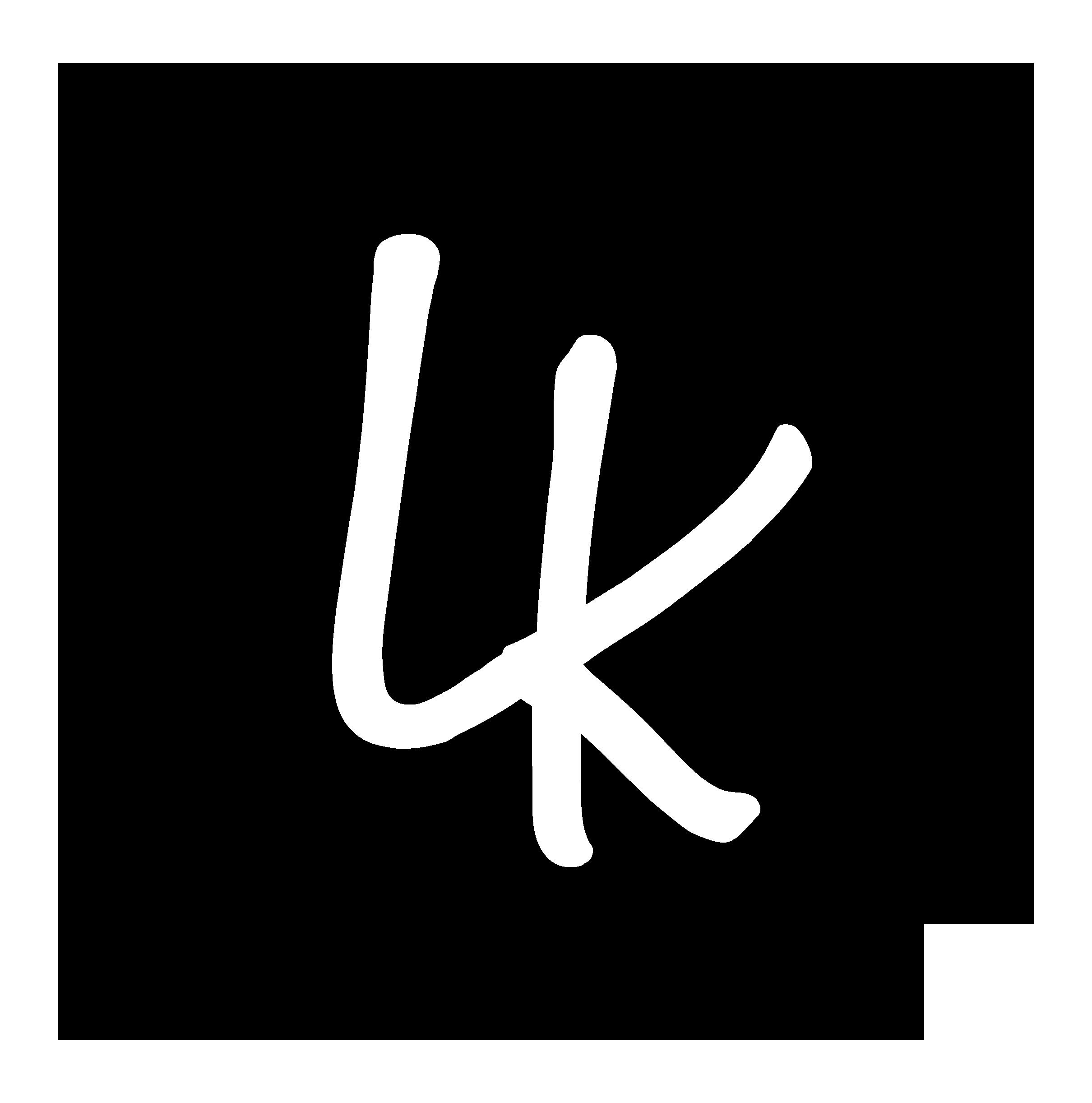 La Kainfristanaise