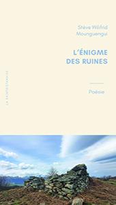 Enigme_Redim_v3